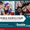Double Dawg Fair